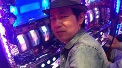 #50 ふらっと55/十字架III/ハナビ/動画