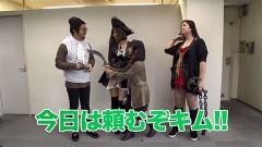 #21 船長タック7th/北斗無双/ハーデス/慶次漆黒/動画