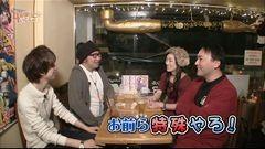 #4 4名様/ウィッチクラフトワークス/凱旋/まどマギ2/HANABI/動画