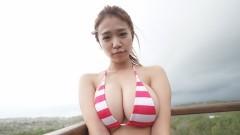 #2 菜乃花「君のとなりで」/動画