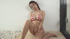 #4 菜乃花「君のとなりで」/動画