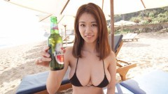 #5 菜乃花「君のとなりで」/動画
