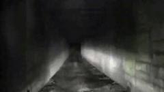 #3 地図から消えたトンネル/動画