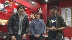 #23 ゲッツゴー/番長3/エウレカAO/BLACK LAGOON3/動画