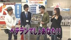 #1 ノックアウト3/番長A/星矢 海皇覚醒/バジ絆/動画