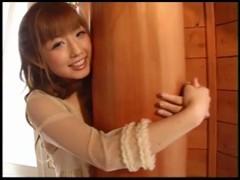 #1 小倉優子「恋しくて」/動画