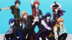 Op.13 WE ARE ST☆RISH!!/動画