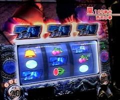 #98嵐・梅屋のスロッターズ☆ジャーニー沖縄県★前編/動画
