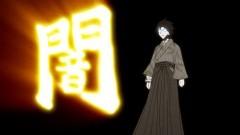 第七話 ある朝、グレゴール・ザムザが目をさますと神輿を担いでいた/日本人の悪いクセです。神輿につられてすぐ踊り出す!/動画