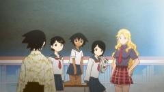 第九話 富士に月見草は間違っている/女子高生と話がしたい変態かも/動画