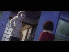 #9 終幕/動画