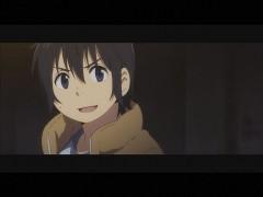 #10 歓喜/動画