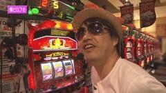 #52 DXバトル/チャンピオンシップ準決勝/動画