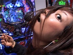#3 WBCルパン三世-World is mine/動画