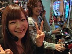 無料PV#10★WBC/動画