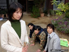 #10 恋の大どんでん!?/動画