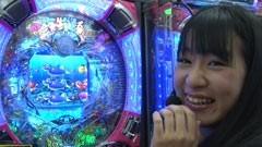 #14 WBC北斗の拳5/DX海物語ほか/動画
