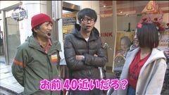 #60 RSGre/銭形wでんぱ/マクロスF2/真北斗無双/ルパンEnd/動画