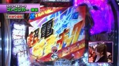 #245 ビワコのラブファイター/仮面ライダーフルスロットル闇のバトル/動画