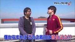#14 カレヤボ2/バジ絆/Re:ゼロ/リノ/スーパーリノXX/動画