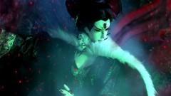 第三話 夜魔の森の女/動画