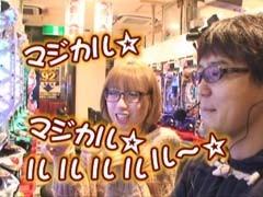 #36 ヒロシ・ヤングアワー�つんく♂プロデュースCR元祖ハロー!プロジェクト/動画