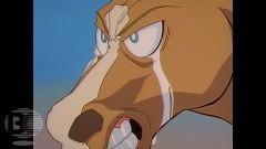 第32話 悪魔のラッキーホース/動画