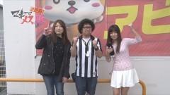 #9 マネメス豚2/偽物語199/慶次X甘/北斗無双 甘/動画
