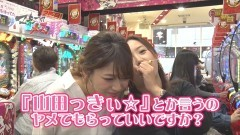 #14 マネメス豚2/シンフォギア/金富士 199ver./動画
