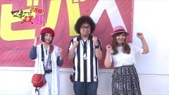 #19 マネメス豚2/冬ソナRe/ウルトラセブン2/沖縄4/動画