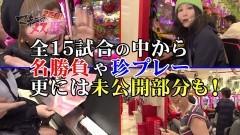 #32 マネメス豚2/シンフォギア/CR不二子2/冬ソナRe/動画