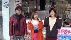 #163 RSGre/ルパン LAST GOLD/天龍/黄門ちゃま 喝/動画