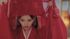 新・白蛇伝〜千年一度の恋〜 #14 西湖の夫婦/動画
