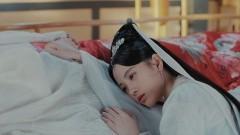 新・白蛇伝〜千年一度の恋〜 #19 仙人の地 崑崙山へ/動画