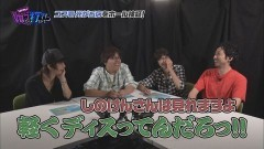 #7 喰う打て/まどマギ2/押忍!番長3/まどマギ/動画