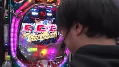 #77 三流/P真・黄門ちゃま/CR Zガンダム/動画