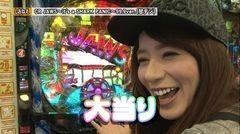 #58 ペアパチ/戦艦ヤマトONLY/アニパラ/北斗拳王/JAWS/動画