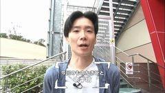 #1 ものかきびと/ネギ坊/動画
