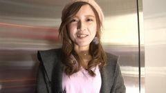 #4 ものかきびと/フェアリン/動画