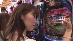 #5 三流/GANTZ/動画