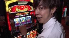 #85 シン太郎/グレートキングハナハナ-30/動画