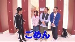 #17 のるそる/AKB48/仮面ライダーBLACK/ハーデス/動画