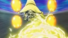第24話 勇者の末裔/動画