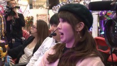#21 三流/CR不二子〜LupinThe End〜/動画