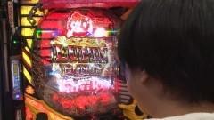 #22 三流/不二子〜Lupin The End〜/大海物語4/動画