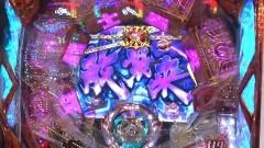 #39 三流/戦国乙女5/CR聖闘士星矢4 限界突破/動画