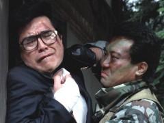 第14話 「傭兵狩り」/動画