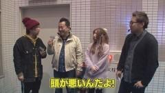 #27 のるそる/政宗2/バーサス/凱旋/動画