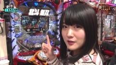 #8 CLIMAXセレクション/北斗無双/沖縄4/大海4/タイガーマスク3/動画