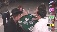 #44 のるそる/エウレカ2/やじきた/CR偽物語299/動画